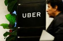 Uber Confidentially Files For IPO In Tight Race With Rival Lyft: Report