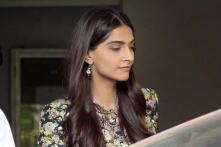 Star Spotting: Sonam Kapoor, Parineeti Chopra, Zareen Khan, Ranbir Kapoor, Lara Dutta...