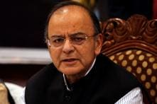 Ban on Cattle Sale Has Nothing to do With State Laws: Arun Jaitley