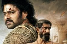 Baahubali Collection More Than Central Assistance to Andhra Pradesh: TDP MP