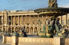 Hotel de Crillon in Paris to Reopen With New Spa, Pool And Champagne Bar July 5