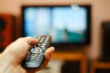 Cable, DTH to Attract Lower Taxes Under GST