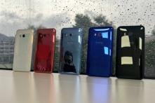 HTC U11 Successor to Launch on Nov 2