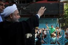 Hassan Rouhani Has Stoked Desire for Change in Iran. But Can He Deliver?