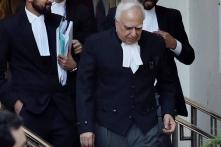 Can MPs and MLAs Continue to Practise as Lawyers? Bar Council of India to Decide