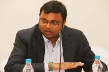 Madras HC Rejects Plea of Firm Linked to Karti Chidambaram Against ED Freezing Its Bank Accounts in INX Media Case