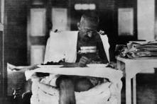 School Where Mahatma Gandhi Studied Shuts Down After 164 Years