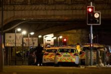 Large Part of Network Linked to Manchester Attack Held, Say British Police