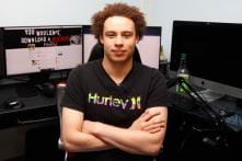 Cybersecurity Researcher Pleads Guilty to Developing Critical Malware