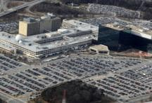 Group Linked to National Security Agency Leaks Says Will Release More Data in July