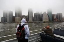 New York City Launches Ferry Service With Queens, East River Routes