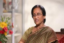 Non-bailable Warrant Issued Against UP Tourism Minister Rita Bahuguna Joshi