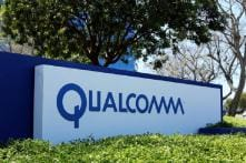Qualcomm, JMC Seek to Exit Alphabet-Backed New York WiFi Project: Sources
