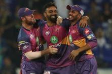 Feeling Like a Million Bucks: Jaydev Unadkat on IPL Spotlight