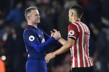 Manchester United Held by Southampton in 0-0 Stalemate