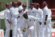 15th May 2011: Windies Win Despite Saeed Ajmal's Heroics