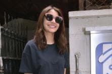 Did Not Face Such Thing as Nepotism: Anushka Sharma
