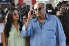 Hope MOM Reaches a Wider Audience: Boney Kapoor