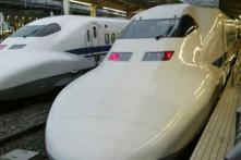 After Farmers and Tribals, Modi Govt's Bullet Train Has a New Hurdle – the Godrej Group