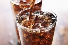 Alcoholic Father of Two Jailed in France for Feeding Them Only Coca-Cola