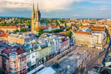 A Look at Top 10 Destinations in Europe For 2017
