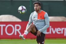 Jurgen Klopp Believes He Can Work Magic on German Star Emre Can