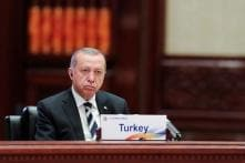 Is Turkey's Stable Economy Under Erdogan Crawling Back to Crisis Situation?