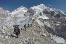 Nepal Faces Mountainous Challenge Identifying Everest Bodies, Returning them to Home Countries