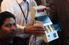 SC asks Election Commission Why it Can't Use VVPAT Machines in Gujarat Elections