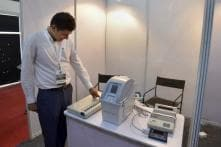 AAP to Hold EVM Challenge of Its Own to Steal EC's Thunder on Hackathon Day
