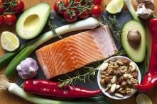 Mediterranean Diet May Boost Conception Chances of Women Undergoing IVF