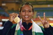 Physical Strength Is Not Enough To Win The Show: Geeta Phogat