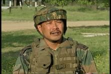 Ruling PDP Disapproves of Commendation For Major Gogoi