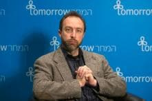Istanbul Withdraws Invite for Wikipedia Founder After Ban