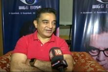 Kamal Haasan Says Get Ready for Big Announcement on Birthday, But Nothing Political