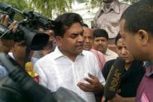 Delhi Speaker Disqualifies Rebel AAP MLA Kapil Mishra under Anti-defection Law