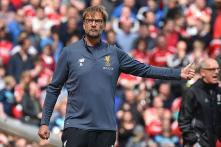 Liverpool's Jurgen Klopp Appeals for Calm as Excitement Mounts Over Signings