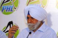 KPS Gill Was India's Finest Hockey Administrator: Former Hockey Greats