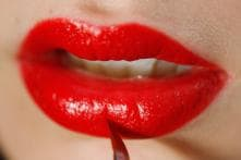 Lipstick Trends That Will Dominate Spring/Summer 2018