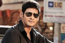Why Did TDP Refer to This Mahesh Babu Film While Describing 'Plight' of Andhra People?