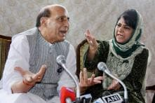 BJP Wants its Leader as J&K CM, Farooq Abdullah Calls for Governor Rule