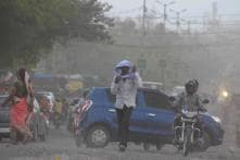Monsoon to be Normal in August-September, Says IMD