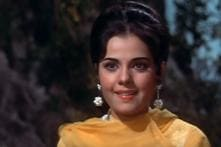 Happy Birthday Mumtaz: Five Memorable Songs of the Actress With Rajesh Khanna