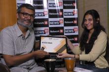 Nitesh Tiwari Thanks News18 On Dangal Sweeping Maximum Titles