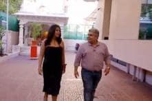 Office Space: Inside Balaji Telefilms With Ekta Kapoor