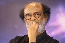 Rajinikanth Spoke Like PM Modi, Says RSS Ideologue