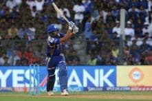 IPL 2018, CSK vs MI Highlights - Mumbai's Top Order Comes to the Party, Clinches Win