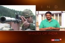 Shades Of India 2.0, Episode- 62: Indian Soldiers Mutilated By Pakistan; Govt Mulls Retribution Strategy