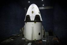 SpaceX Dragon Spacecraft Set For Return to Earth From ISS