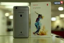 Smartron srt.phone Review: A Performer Just Like Sachin Tendulkar